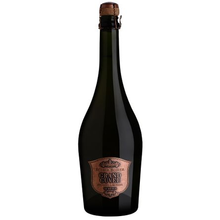 Rosell-Boher-Grand-Cuvee-70-Meses-750-ml-Espumante-Brut-Nature-Botella