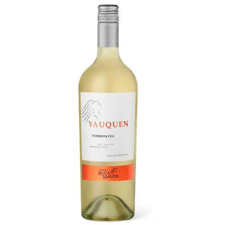 Yauquen-Torrontes-750-ml-Botella