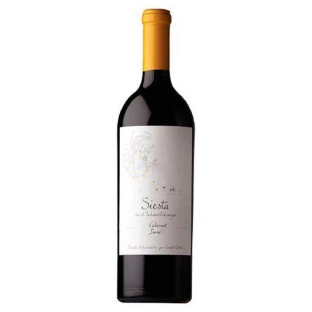 Siesta-Cabernet-Franc-750-ml-113184-Botella