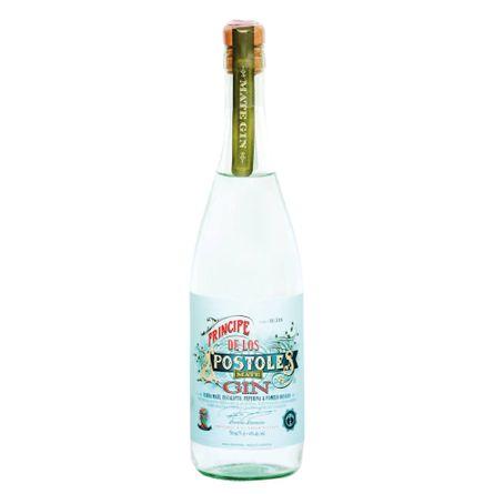 Principe-de-los-Apostoles-750-ml-Gin-Botella