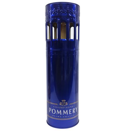 Pommery-Metal-Box-750-ml-Champagne-Brut-Botella