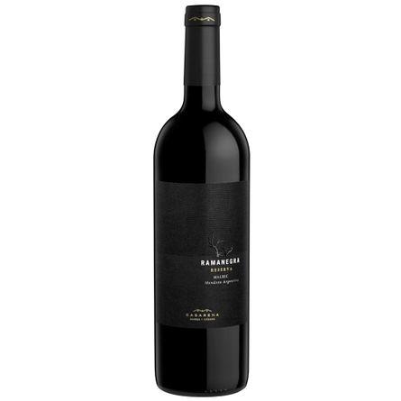 Rama-Negra-Reserva-Malbec-750-ml-Botella