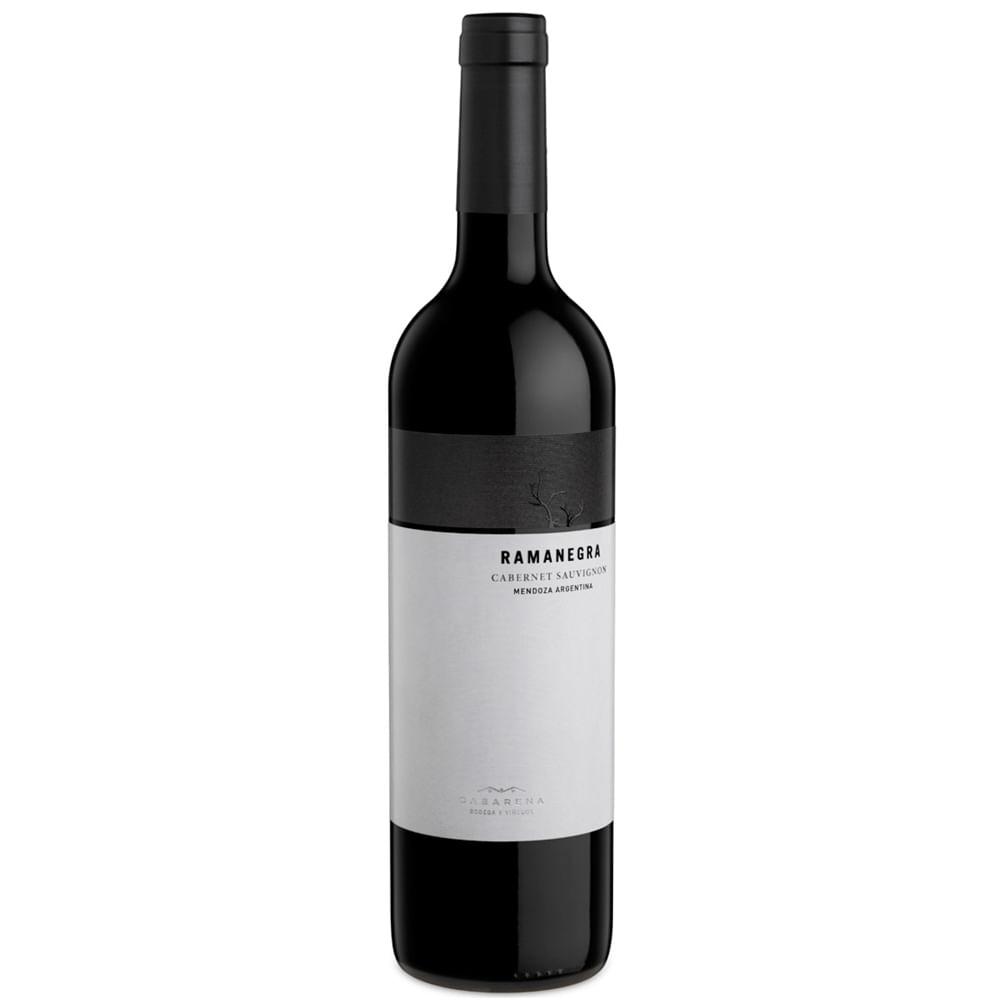 Rama-Negra-Estate-Cabernet-Sauvignon-750-ml-Botella