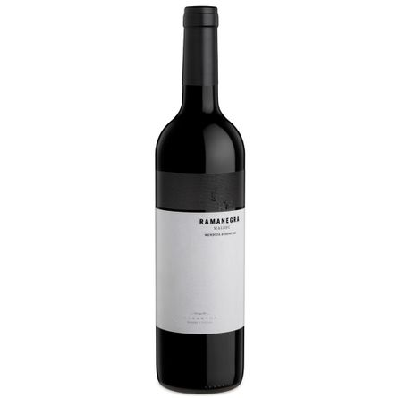 Rama-Negra-Estate-Malbec-750-ml-Botella