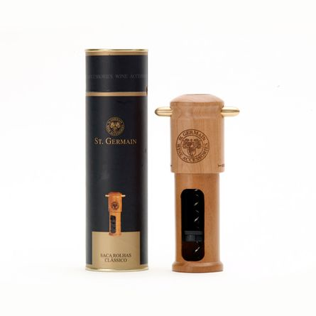 ST-GERMAIN-SACACORCHO-CLASICO-Producto