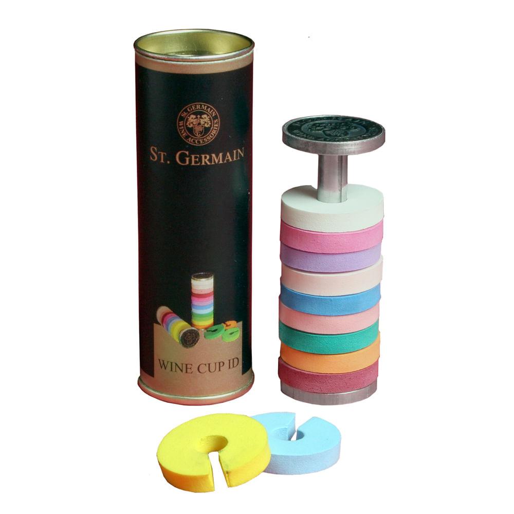ST-GERMAIN-IDENTIFICADORES-DE-COPAS-Producto