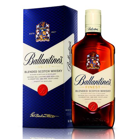 Ballantine-s-Finest-Blend-750-ml-Botella