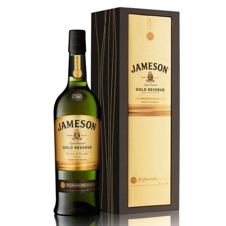 Jameson-Irish-Whiskey-Gold-Reserve-750-ml-Botella
