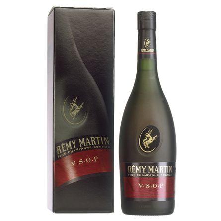 Remy-Martin-v-s-o-p-Cognac-700-ml-Botella