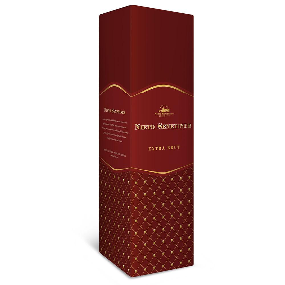 Nieto-Senetiner-Extra-Brut-Estuche-x-1-Botella-750-ml-Estuche