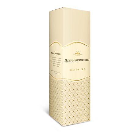 Nieto-Senetiner-Brut-Nature-1500-ml-Estuche