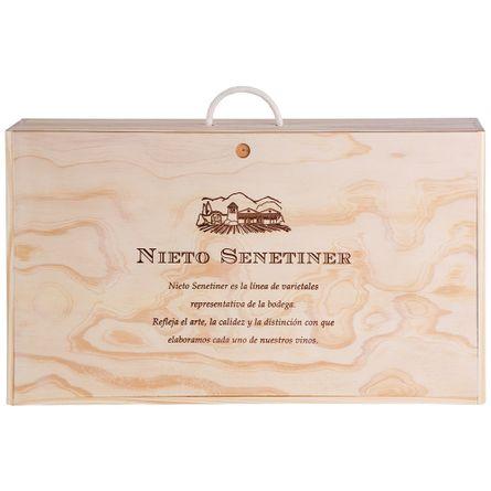 COFRE-Nieto-Senetiner-Coleccion-6-x-750-ml-Estuche