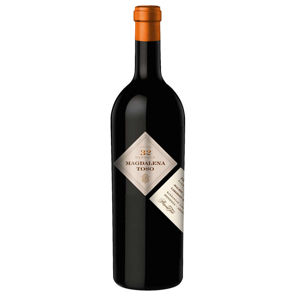 MAGDALENA-TOSO-MALBEC-750-ML-Botella