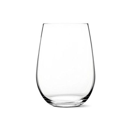 Riedel-.-Copa-O-Cabernet-Merlot-Retail-Copa-sin-Tallo-Pack-2-copas-Producto