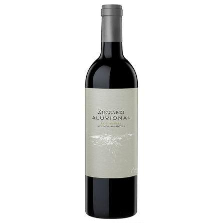 Zuccardi-Aluvional-.-750-ml-Producto