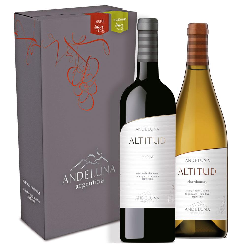 Andeluna-Reserva-Altitude-Malbec--Chardonnay-2-X-750-ml-Estuche-Botella