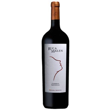 Ruca-Malen-Cabernet-Sauvignon-1500-ml-Botella
