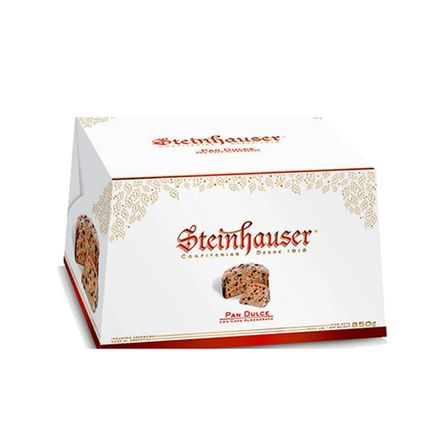 PAN-DULCE-Con-FRUTAS-STEINHAUSER-Producto