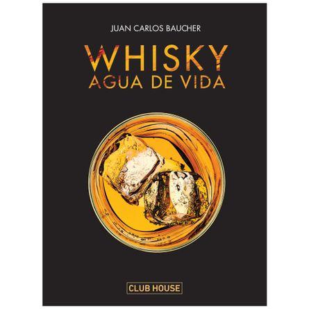 Libro-Whisky-Agua-de-Vida-Libros-Producto