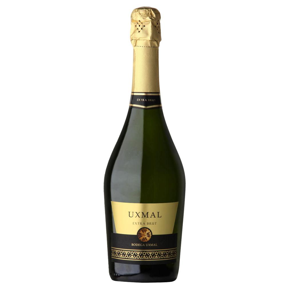 Uxmal-Coleccion-Cofre-x-3-Botellas-3-x-750-ml-Botella