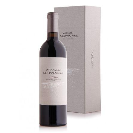 Estuche-ALUVIONAL-ALTAMIRA-Botella