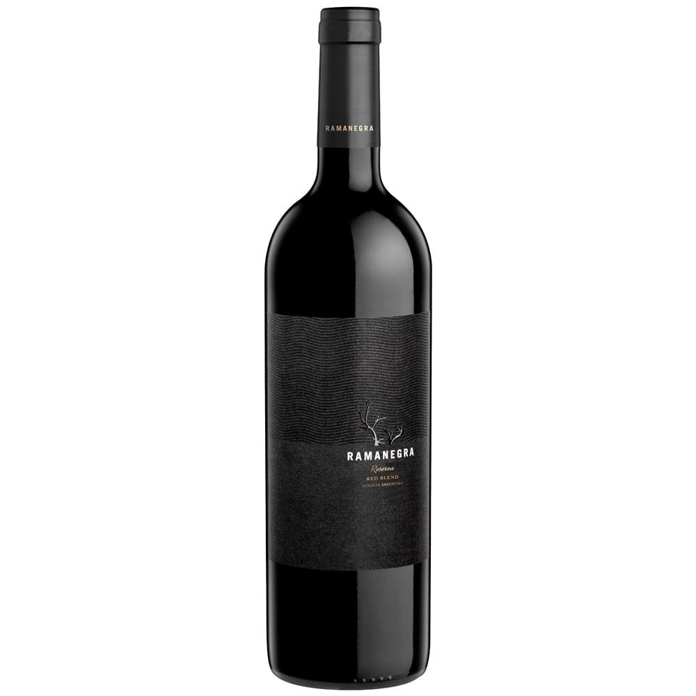 Rama-Negra-Reserva-Red-Blend-750-ml-Botella