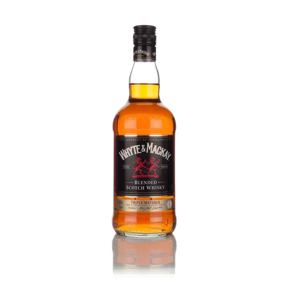 White-Mackay-SpecialSingle-Malt750-ml-Botella