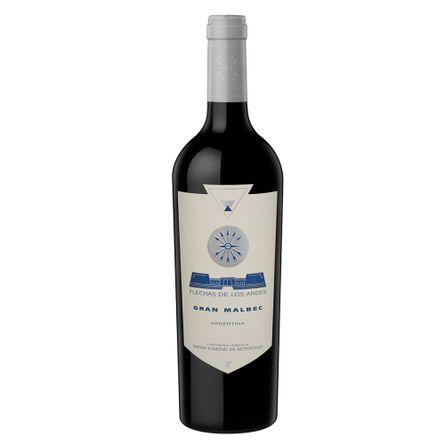 Flecha-de-los-Andes-Malbec-750-ml-Botella