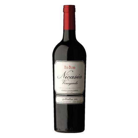 Nicasia-Blend-Malbec-750-ml-Botella