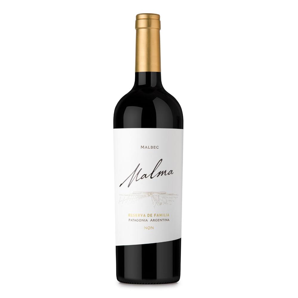 Malma-Reserva-Malbec-750-ml-Botella