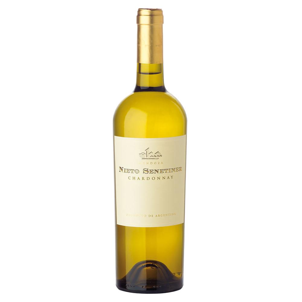 Nieto-Senetiner-Chardonnay-750-ml-Botella