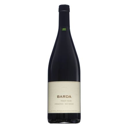 Barda-Pinot-Noir-750-ml-Botella