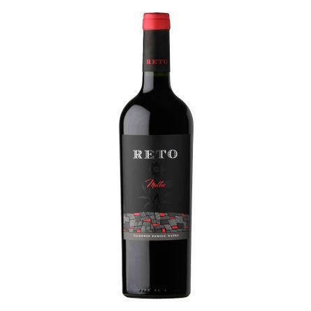 Reto-Malbec-Malbec-750-ml-Botella