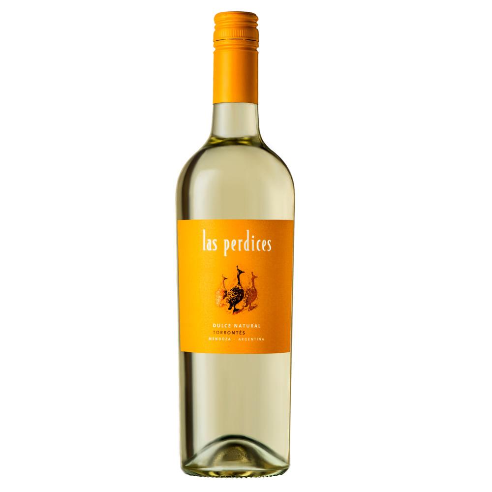 Las-Perdices-Dulce-Torrontes-750-ml-Botella