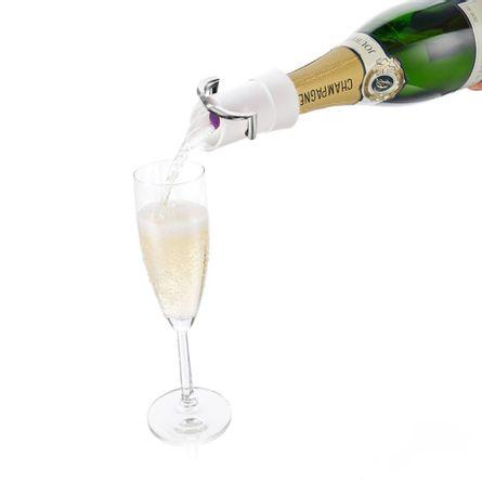 Champagne-Server-White-Est-.-Vacuvin-Producto