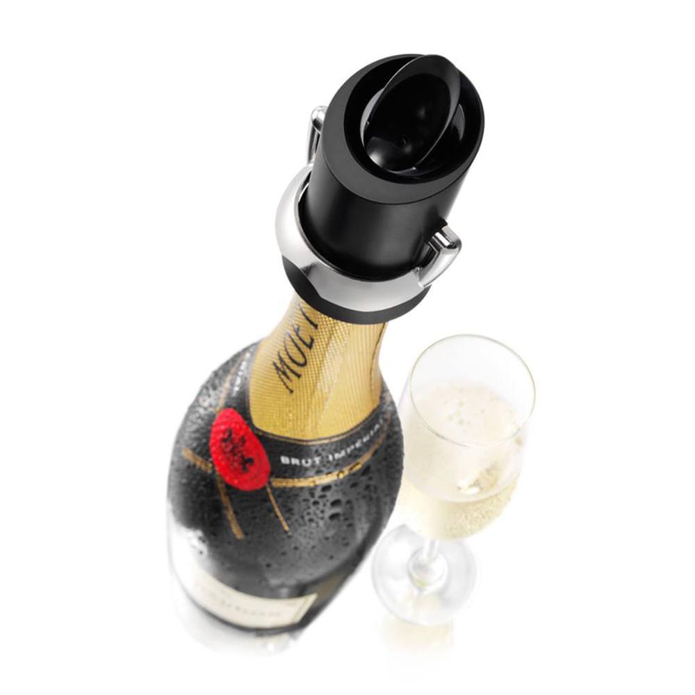 Champagne-Server-Black-Est-.-Vacuvin-Producto