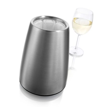 Active-Wine-Cooler-Eleg-Sta-St-.-Vacuvin-Producto