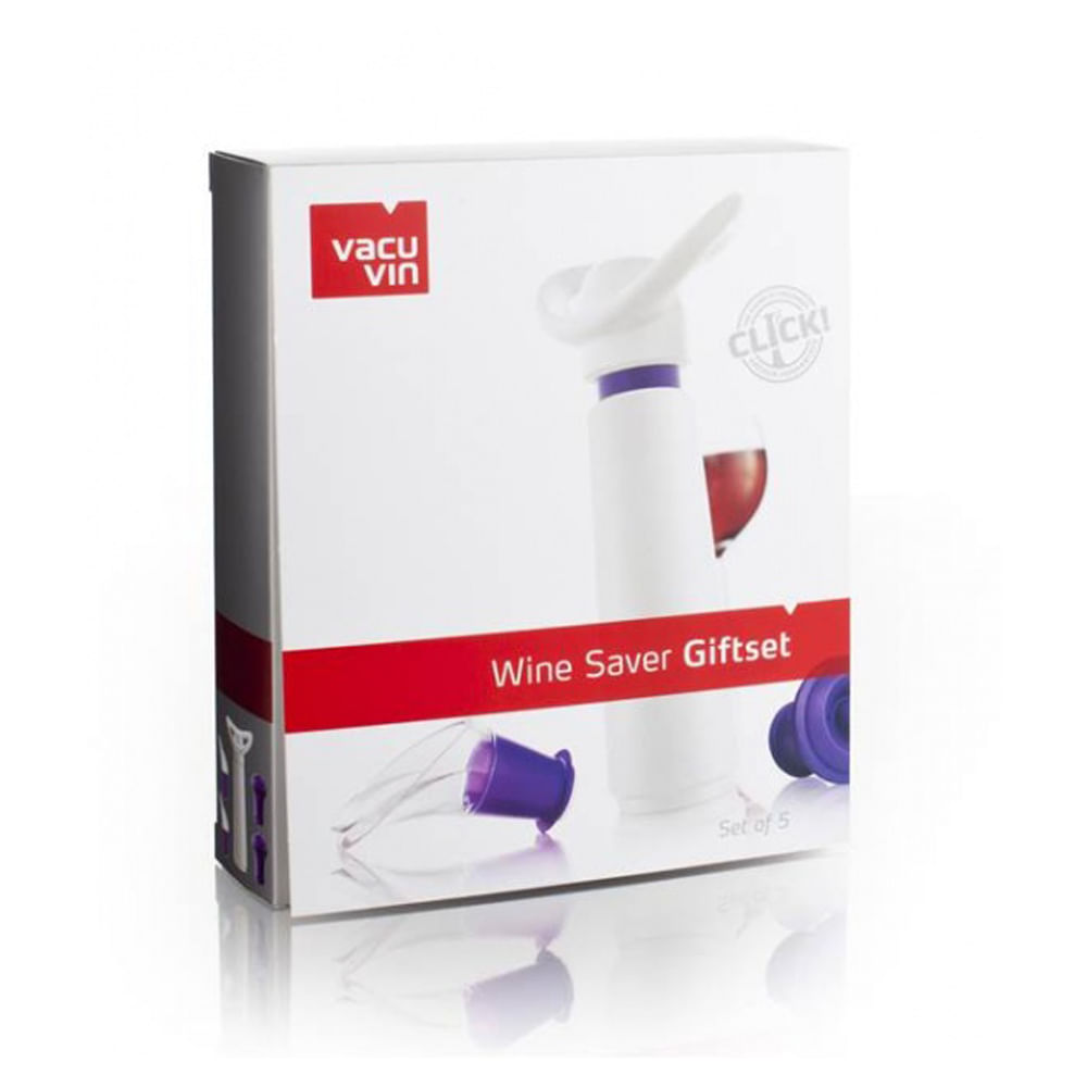 Wine-Saber-Stain-Conc-Gift-Pa-.-Vacuvin-Producto