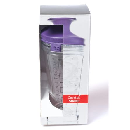 Cocktail-Shaker-Purple-.-Vacuvin-Producto