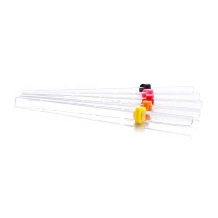 Recipe-Sticks-Cocktail-x-6-.-Vacuvin-Producto