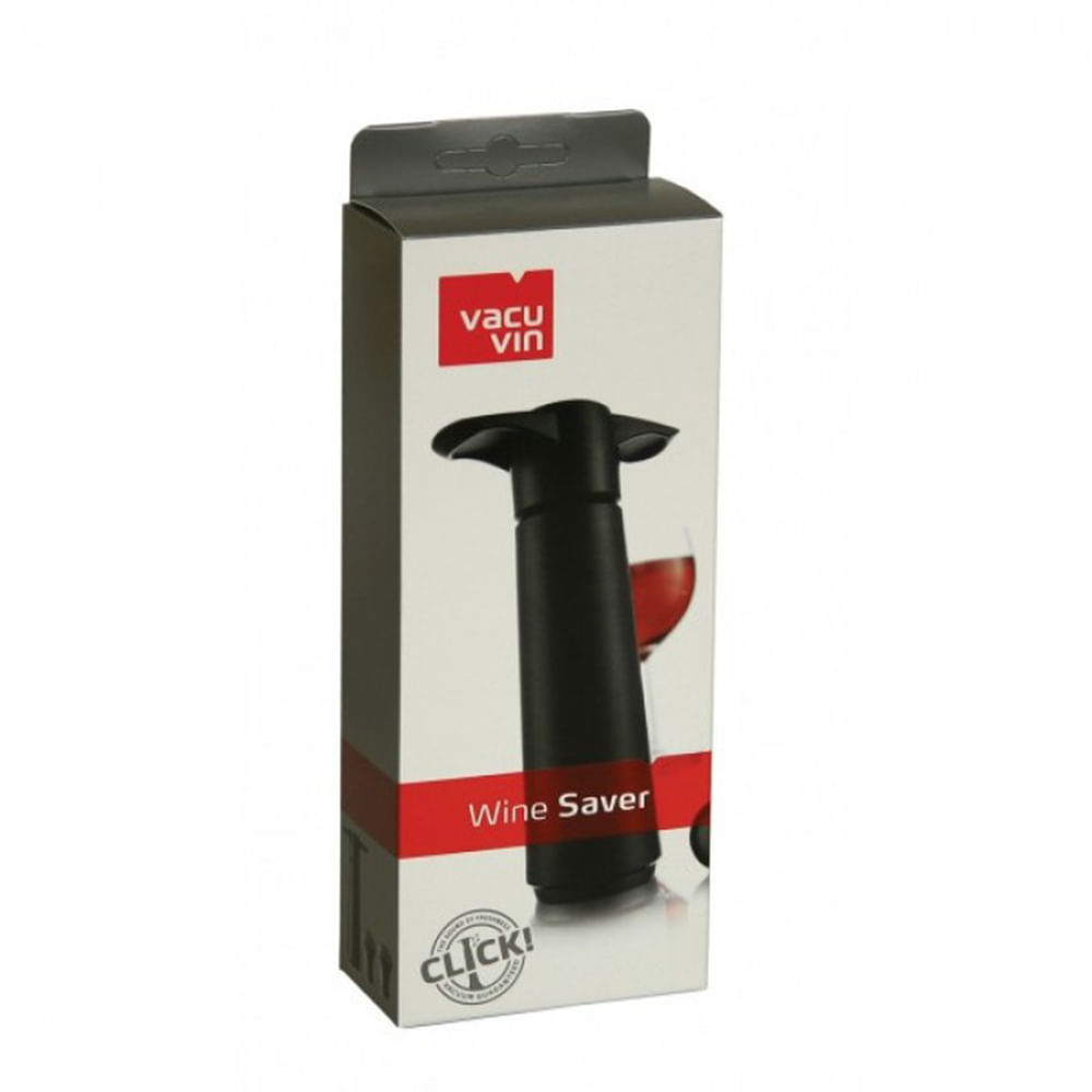 Wine-Saver-Black-Gift-Pack-.-Vacuvin-Producto