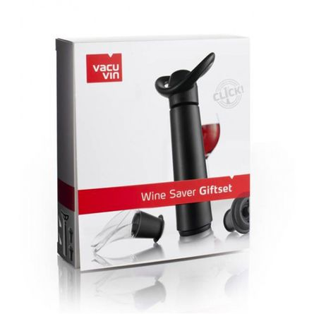 Wine-Saber-Gift-Set-Black-.-Vacuvin-Producto