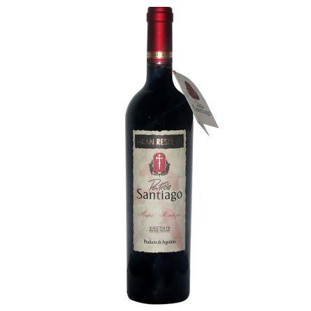 PATRON-SANTIAGO-GRAN-RESERVA-.-750-ML-Botella