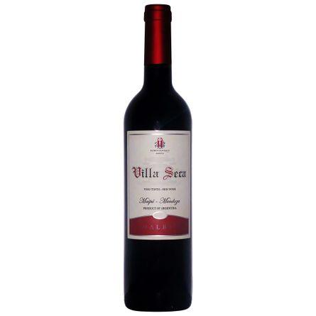 Villa-Seca-Malbec-.-750-ml-Botella