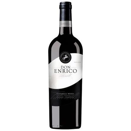 Don-Enrico-Bonarda-.-750-ml-Botella