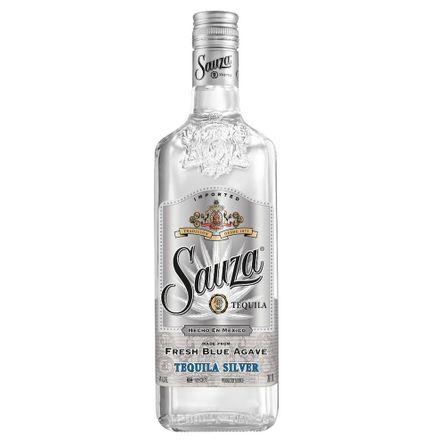 Sauza-Dry-750-ml-Tequila-Botella