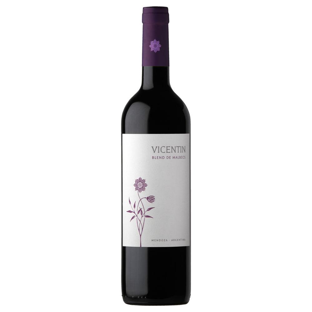 Vicentin-Blend-De-Malbec-.-Malbec-.-750-ml-Botella