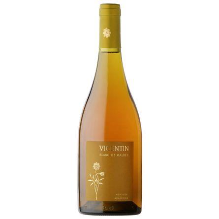 Vicentin-Blanc-De-Malbec-.-Malbec-.-750-ml-Botella