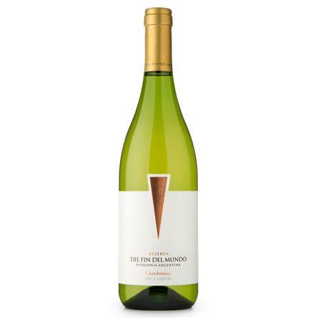 Fin-del-Mundo-Reserva-.-Chardonnay-.-750-ml-Botella