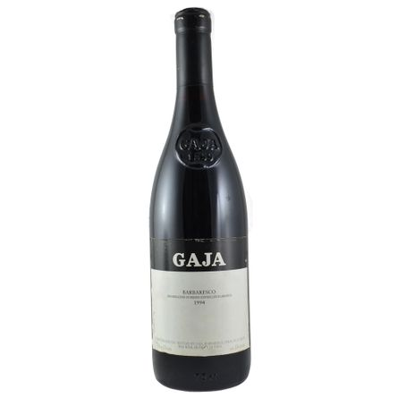 Gaja-Barbaresco-1994-.-Nebbiolo-.-750-ml-Botella